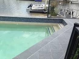 waterline tile