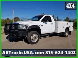 Diesel Pickup Trucks: Diesel Pickup Trucks For Sale In Illinois 2019 Chevrolet Colorado Zr2 Crew Cab Diesel Lovely Vehicles For Sale Rust Free Trucks For Ultimate Rides Used Pickup In California New Best Of Chicago Il Cargurus Enthill Duramax Illinois Th And 2017 Ram 1500 Near Schaumburg Il Sherman Dodge Chrysler 2018 2500 Sale Springfield Decatur Lease 1994 Ford F350 Black 4x4 Truck Dealership Kerr Service Mendota Facebook Cars Columbia 62236 Brooks Motor Company