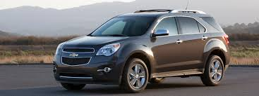 Used Chevy Equinox - McCluskey Automotive Dantin Chevrolet Truck Dealership Thibodaux New And Used Cars Authorized Cadillac Dealer In Kamloops Smith Retro Big 10 Chevy Option Offered On 2018 Silverado Medium Duty Los Angeles Gndale Pasadena Zimbrick Blog Page 2 Of Wheeler Dealers Season 5 Episode 8 Motor Trend Colorado Springs Co For A Variety Sells New Used Cars 2017 1500 Sale Near West Grove Pa Jeff D 2005 Ss Overview Cargurus Albany Ny Depaula Wiggins Ms Hattiesburg Gulfport Biloxi
