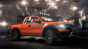 Image - Ford-F150-SVT-Raptor Dirt Big.jpg | THE CREW Wiki | FANDOM ... 2017 Ford F150 Raptor Offroad Hd Wallpaper 3 Transpress Nz 1947 Trucks Advert 1920 Model T Center Door Rare Driving Iowa Original Survivor Pickup Have Been On The Job For 100 Years Hagerty Articles Tt Truck Jc Taylor Antique Automobile In Flickr Falcon Xl Car 2018 Xlt Ford The 50 Worst Cars A List Of Alltime Lemons Time Tanker 1920s 3200 X 2510 Carporn Today Marks 100th Birthday Pickup Autoweek American Trucks History First Truck In America Cj Pony Parts 1922 Fire For Sale Weis Safety Pinterest Models And