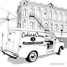 Cookies & Cream 3   Jakarta Records Shopkins Scoops Ice Cream Truck Playset Amazoncouk Toys Games Episode 29 Chat W Pinay Entpreneur Freya Estreller Cofounder Weslee Lyrics Songs And Albums Genius Amazoncom Postal Service Kids Toy 2 Trucksuspsice Walmartcom Calico Critters Refrigerated Vans Ndan Gse Portfolio Atlanta Web Print Multimedia Strategic Marketing Vicky The More Trucks For Children Geckos My Life As 18 Food Pa Amp Portable Cassette Player Mic Mp3 50 Similar Items