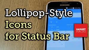 Get 5.0 Lollipop Status Bar Icons On Android 4.3 And 4.4 [How-To ... 10 Tips To Make Your Oneplus 3 The Best Phone It Can Be Greenbot How Use Smart Stay On Galaxy S3 Android Central Miui 8 Nofication Bar Explained In Detail General Type Emoji Tech Advisor Cut Copy And Paste Easily Add Fun Emojis Symbols Your Tweets Pixel Plus Look Like A Better Responsive Mobile Menu In Bootstrap 4 Ways Clean Up Status Bar S6 Without 20 Hidden Lollipop Tips Tricks Lifehacker Uk Components Nativebase