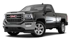 Lease A 2018 GMC Sierra 1500 Regular Cab Automatic 2WD In Canada ... Current Gmc Canyon Lease Finance Specials Oshawa On Faulkner Buick Trevose Deals Used Cars Certified Leasebusters Canadas 1 Takeover Pioneers 2016 In Dearborn Battle Creek At Superior Dealership June 2018 On Enclave Yukon Xl 2019 Sierra Debuts Before Fall Onsale Date Vermilion Chevrolet Is A Tilton New Vehicle Service Ross Downing Offers Tampa Fl Century Western Gm Edmton Hey Fathers Day Right Around The Corner Capitol