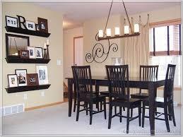 Dining Room Art Ideas Code D Tikspor Regarding