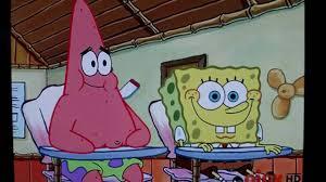 Spongebob - 24