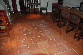 terracotta ceramic floor tile terracotta floor tile designs