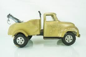 100 Tonka Truck Parts Randys Toy Shop