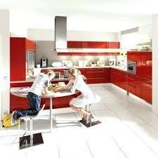 cuisine sur mesure prix prix cuisine sur mesure prix cuisine sur mesure prix des cuisines