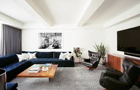 104 Interior Design Modern Style S Most Popular Types Explained Luxdeco