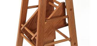 What Products Do The Amish Make That Are Relevant To Modern ... Amish Kids Fniture Rocking Chair Oak Sunburst Back Mx103 Stain Signs Of New Community Welcomed Into Manistee Local Antique Slate Bow High Shown In St Louis Park School Theater Program Will Present The 22999 High Chair Desk Rocking Horse 3in1 Design Qw Adirondack Balcony Wuniversal Wheelswriting Table Horse Booster Free Woodworking Plans For Dolls Biggest Horse Featured Story Navy Wood 3 1 Highchair Sunrise Lift Tray Hardwood
