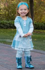 97 best kids images on pinterest babies clothes kids girls and