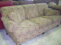 Ethan Allen Bennett Sofa by Furniture Comfortable Ethan Allen Sofas For Inspiring Living Room