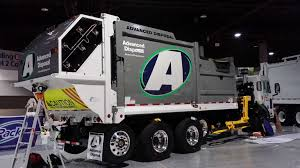 What Advanced Disposal Going Public Might Mean | Waste360 Modified Trucks With Snow Tracks Display Cadian Intertional Auto Making Trucks More Efficient Isnt Actually Hard To Do Wired Advanced Disposal Mcneilus Automated Garbage Truck Youtube Auto Medic Unit Script By Thebarret Editing And Scripts 2000 Volkswagen Activity Pictures Photos Wallpapers Truck Towing Transport Recovery Llc Metanoautocom Dal 2005 La Comunit Italiana Del Metano Per 47 Custom Cars For Sale In Texas Autostrach Upc 7152361437 Rare Advance Parts Limited Edition 164 Walmart Wave Full Details Yotaautorepairshop Clinic In Delavan Wi 2013 Used Isuzu Npr Hd Newadvanced Fabricators 14ft Alinum Trash