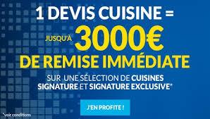 cuisine a 3000 euros cuisine a 3000 euros charmante et traditionnelle maisonapart