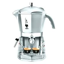 Coffee Maker Italian Machines Express Espresso Parts Makers Italy