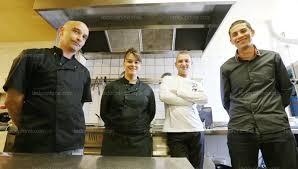 emission m6 cuisine haute provence fin du cauchemar en cuisine pour helmut strauss