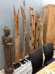 holzskulpturen wurzelholz teakholz x markt