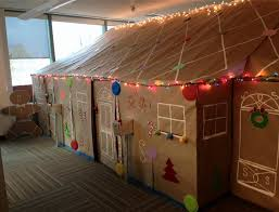 Office Cubicle Christmas Decorating Contest Rules by Cubicle Decorating For Christmas Contest Part 50 Designs
