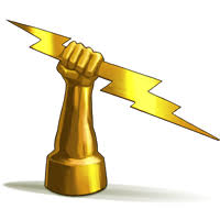 Zeus Lightning Bolt Enables You To Change The Gender Of Your Horses Mares In Gestation Cannot Benefit From This Item