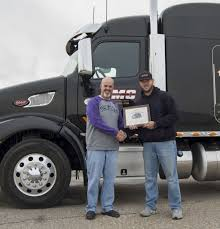 Driver Trainers: Driving TMC Foward - TMC Transportation Truck Driver For Tmc And Military Vet Named 2018 Top Rookie Transportation Truckers Review Jobs Pay Home Time Equipment Trucking Track Mentoring Program Military Veterans Peterbilt Hlighting Fuel Economy At Learn About Job Opportunities Youtube Ft On Twitter Cgrulations To Orientation Honor Tmc_trans Instagram Photos Videos Tmc18 Australian Association Sales Posts Facebook National Traings Weekly Web Trucking Gotostagecom The Schneider Diaries Page 2 Ckingtruth Forum