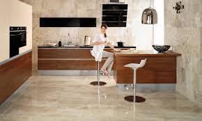kitchen floor tiles kitchen tiles design pictures bathroom