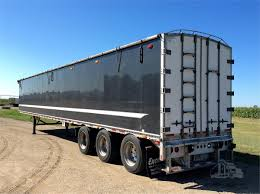 2009 WILKENS TRI-AXLE WALKING FLOOR WITH REAR HOPPER For Sale In ... Truck Trailer Washout Doors Walking Floor Trailer Archives Ferguson Farms Inc 2002 Wilkens 45 Livefloor Patrick Wilkens Wilkens_p Twitter 2000 Live Floor For Sale Sawyer Ks 7471 1997 48 Item G5212 Sold 2013 0k2036bcfstt Dd292 Hes Equipment Quality Used Cstruction Knight Sales Service Yahoo Local Search Results