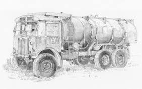 Wallpaper : Drawing, Locomotive, Truck, Tanker, Armored Car ... Vector Drawings Of Old Trucks Shopatcloth Old School Truck By Djaxl On Deviantart Ford Truck Drawing At Getdrawingscom Free For Personal Use Drawn Chevy Pencil And In Color Lowrider How To Draw A Car Chevrolet Impala Pictures Clip Art Drawing Art Gallery Speed Drawing Of A Sketch Stock Vector Illustration Classic 11605 Dump Loaded With Sand Coloring Page Kids