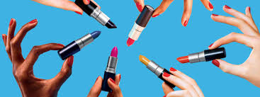MAC Cosmetics Canada Coupons & Promo Codes - January 2020 Makeup Geek Promo Code 2018 Saubhaya Mac Cosmetics Coupons Shopping Deals Codes Canada January 20 50 Off Elf Uk Top Patrick Starrr Dazzleglass Lip Color Various Holiday Bonus 2019 Faqs Beauty Insider Community Theres A Huge Sale With Up To 40 Limededition Birchbox X Christen Dominique Lipstick Review Swatches