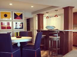 100 Interior Home Designer Design Services Londonderry NH North