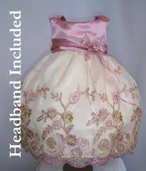 newborn girl dresses affordable baby easter dresses beautiful