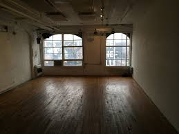 Category » Studio Space For Rent Brooklyn « @ NYPhotoNY Too Many Apartments For Rent In Brooklyn Why Dont Prices Go Down Studio Modh Transforms Former Servants Quarters Into A Modern Apartment Building Interior Design For In 2017 2018 Nyc Furnished Nyc Best Rentals Be My Roommate Live On Leafy Fort Greene Block With Filmmaker New York Crown Heights 2 Bedroom Crg3003 Small Size Bedroom Stunning Bed Stuy Crg3117