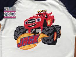 Blaze And The Monster Machines Inspired Name Tee, Shirt, Truck ... Learning Special Disney Lightning Mcqueen With Dinoco Blue Truck Bangshiftcom Lions Super Pull Of The South Cool Truck And July 2015 F150 Ecoboost Of The Month Contest Lifted Edition Nct 127 Fire Member Names Hd Youtube Firetruck Name Sign 3d V Carved Personalized San Antonios Cockasian Food Banned Over Eater Farmhouse Red Valentines Signred Hearts Little This Chevy S10 Xtreme Lives Up To Its Supercharged Ls Non Body Colored Camper Shells Colorado Gmc Canyon 2004 Redline Red Ssr Forum Dump Isolated Names Removed Stock Photo 8278501