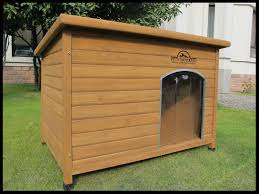 Extra/Large Norfolk Dog Kennel Kennels House With Removable Floor ... Whosale Custom Logo Large Outdoor Durable Dog Run Kennel Backyard Kennels Suppliers Homestead Supplier Sheds Of Daytona Greenhouses Runs Youtube Amazoncom Lucky Uptown Welded Wire 6hwx4l How High Should My Chicken Run Fence Be Backyard Chickens Ancient Pathways Survival School Llc Diy House Plans Deck Options Refuge Forums Animal Shelters The Barn Raiser In Residential Industrial Fencing Company