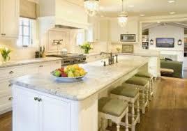 changer sa cuisine renover cuisine en chene fresh charming repeindre meuble cuisine