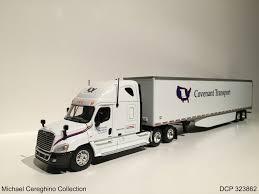 Wm Garbage Truck Toys 2011