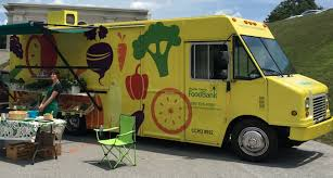 Food Bank's Fresh2You Food Trucks Now Bringing Crisp Produce To ... Food Banks Fresh2you Trucks Now Bring Crisp Produce To Matts Truck Gourmet Sliders Midtown Lunch Pladelphia List Of Food Trucks Wikipedia Union Bring Truck Fare Talen Energy Stadium Youtube Street Part A New Generation In Top 5 College Campuses With Awesome For Thought Brands Imaging Here Are The 33 Approved By City This Summer