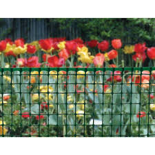 Home Depot Garden Fence Rabbit | Home Outdoor Decoration Projects Design Garden Benches Home Depot Stunning Decoration 1000 Pocket Hose Top Brass 34 In X 50 Ft Expanding Hose8703 Lifetime 15 8 Outdoor Shed6446 The Covington Georgia Newton County College Restaurant Menu Attorney Border Fence Fencing Gates At Fence Gate Popular Lock Flagstone Pavers A Petfriendly Kitchen With Gardenista Living Today Cedar Raised Bed Shed