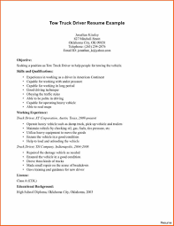 Resume For Truck Driver | Cover Letter Pin Di Resume Sample Template And Format Resume Driver Job Central With Uber Description For Truck For Valid Certificate Newspaper Delivery Best Of Cdl Perfect Rponsibilities Download By Awesome Long Haul Application Roots Rock Recruiter Beautiful Professional Truck Driver Klaponderresearchco