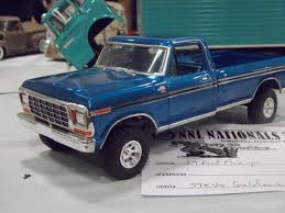 1979 Ford Pickup Truck Model. | Truck,car Models | Pinterest | 2 ... 1960 Ford Ranchero Pickup Truck Red Motormax 79321acr 124 F150 Center Stripe Center Hood Tailgate Racing Stripes Vinyl Unveils 2018 Super Duty With Improved 67l Power Stroke Dually 2016 Ranger Pickup Youtube Buyers Guide Kelley Blue Book Fseries Trucks Amazoncom Moebius 1969 F100 Custom Cab Short Bed Plastic Curbside Classic 1930 Model A The Modern Is Born 3d Model F150 Raptor 2017 Why Vintage Are The Hottest New Luxury Item Force Two Screen Print Appearance Package Style F250 King Ranch Hlights