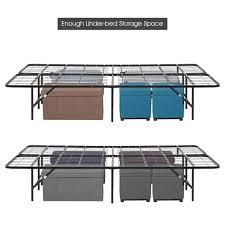 Cabelas Air Mattress Bed Frames Cabela S Folding Air Bed