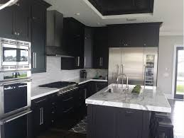 Small Kitchen Renovations In Halifax And Dartmouth