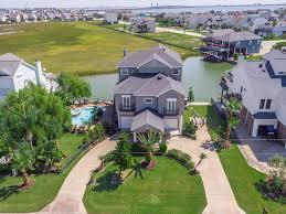 100 Bora Bora Houses For Sale 314 Dr Galveston TX 77554 HARcom