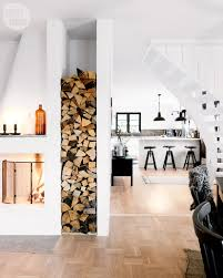 100 Small Cozy Homes A Cozy Family Home On Swedens Gotland Island Style At Home