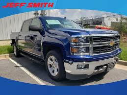 Used 2014 Chevrolet Silverado 1500 For Sale | Byron GA Buy Or Lease Used Nissan Vehicles In Unadilla Ga 2016 Chevrolet Silverado 1500 Custom Stock 245701 For Sale Near Inventory North Georgia Sales Llc Cars For Sale Pickup Trucks In Ga Awesome Ford Med Heavy New 2018 Ram 2500 Near Atlanta Classic C10 On Classiccarscom 2012 Toyota Tundra 2wd Truck 117695 Sandy 2019 Ram Athens Dealer Winder Ck 3500 63 From 1995 Ride Time Inc Quality Used Vehicles Lithia Springs Light Duty Shaquille Oneal Buys A Massive F650 As His Daily Driver