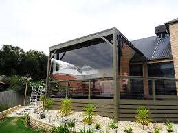 Roll Up Patio Shades Bamboo by Carports Patio Bamboo Roll Up Shades Exterior Shades And Blinds