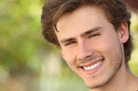 Long Chin Curtain Beard by Beard Styles For Young Guys Fashionable Teens Bestbeards Net