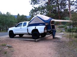 100 Sportz Truck Tent Iii Morgans Valuable Opinion My Review Of Travel Products