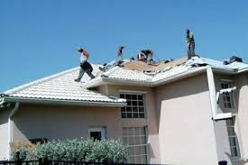 how do concrete tile roofs last in florida house roof