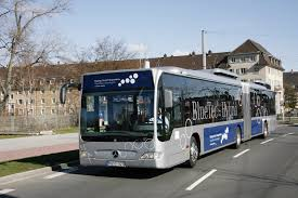 Mercedes-Benz Citaro Photos - PhotoGallery With 9 Pics| CarsBase.com Used Mercedesbenz Arocs3258tippbil Dump Trucks Year 2018 For The New Actros Mercedes Benz Camper Van Oregon Keystone Coach Works Brings A 0traumahawk8221 Sprinter Ambulance Daimler North America Prsentiert Neuen Freightliner Cascadia Truck Usa Tests Gigantic Autonomous Airport Snplows For 17500 Could This 1987 190 Cosworth 23 16v Be Cos Western Star Home 2016 C350e Plugin Hybrid First Drive Gclass Suv