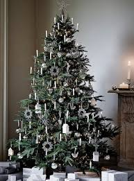 Best Artificial Christmas Tree Type by Modest Ideas Best Artificial Christmas Trees 7 Buys For Huffpost